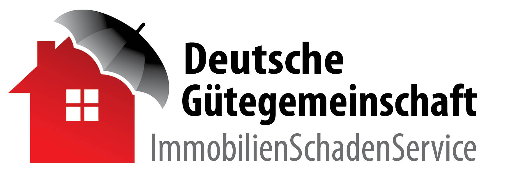 ISS ImmobilienSchadenService AG Logo